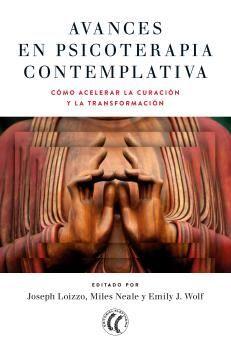 Avances en psicoterapia contemplativa