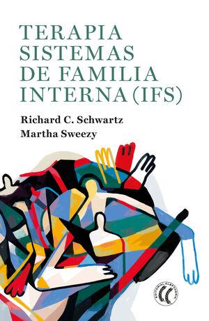 Terapia Sistemas de familia interna