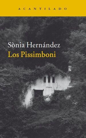 Los Pissimboni
