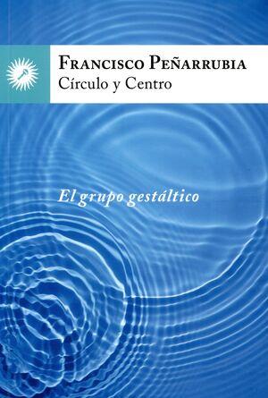 Círculo y centro