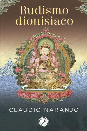 Budismo dionisiaco