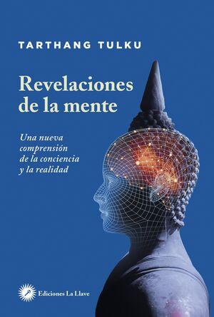 Revelaciones de la mente
