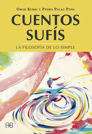 Cuentos sufís