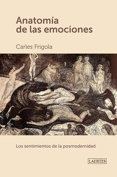 Anatomía de las emociones