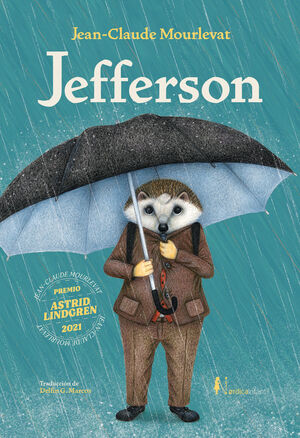 Jefferson (rústica)