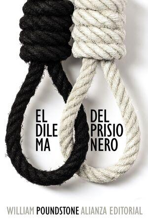 El dilema del prisionero