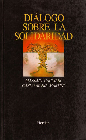 Diálogo sobre la solidaridad