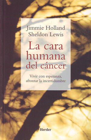 La cara humana del cáncer