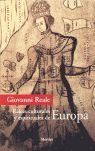 Raíces culturales y espirituales de Europa