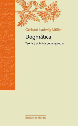 Dogmática