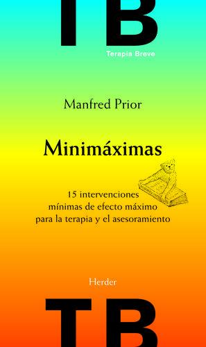 Minimáximas