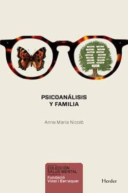 Psicoanálisis y familia