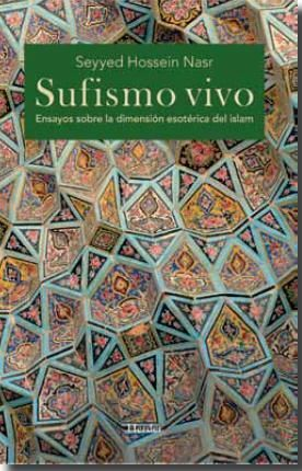 Sufismo vivo