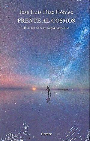 Frente al cosmos