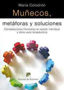 Muñecos, metáforas y soluciones