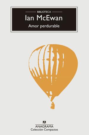 Amor perdurable