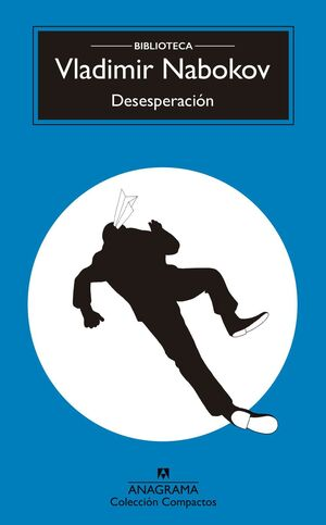 Desesperación