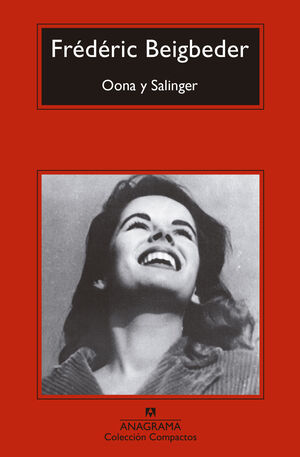 Oona y Salinger