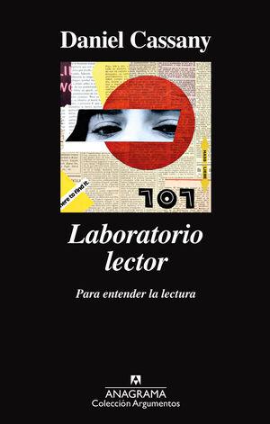 Laboratorio lector