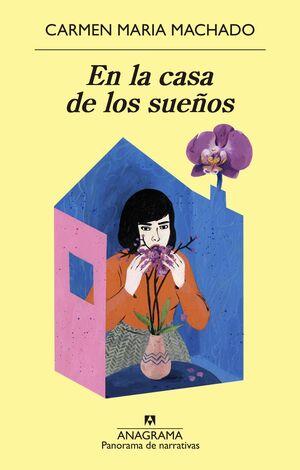 En la casa de los sueños
