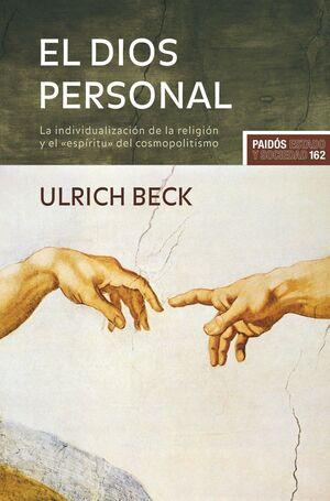 El Dios personal