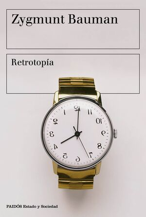 Retrotopía