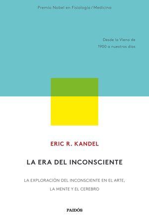 La era del inconsciente