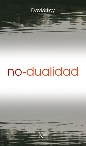 No-dualidad