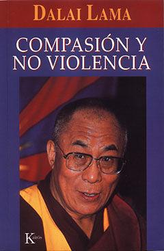 Compasión y no violencia