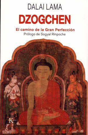Dzogchen