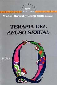 Terapia del abuso sexual
