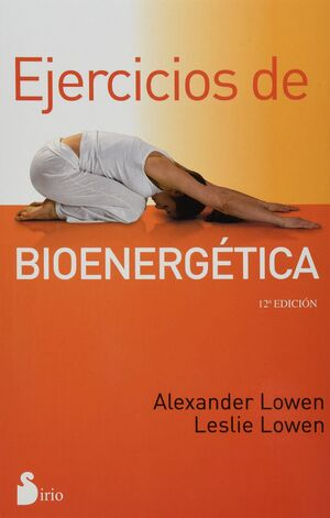 Ejercicios de bioenergetica
