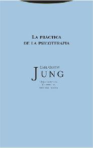 La práctica de la psicoterapia