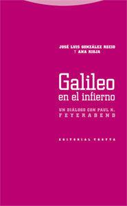 Galileo en el infierno