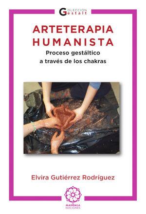 Arteterapia Humanista