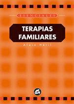 TERAPIAS FAMILIARES