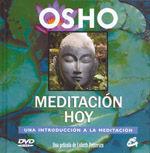 Meditación Hoy