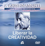 Liberar la creatividad