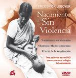 Nacimiento sin violencia