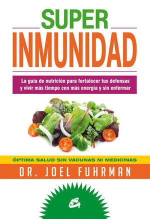 Superinmunidad