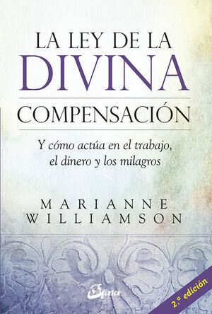 La ley de la divina compensación