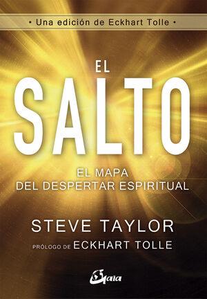 SALTO, EL