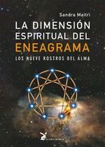 La dimensión espiritual del eneagrama