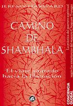 Camino de Shambhala