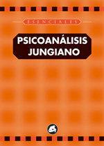 Psicoanálisis jungiano