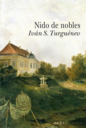 Nido de nobles