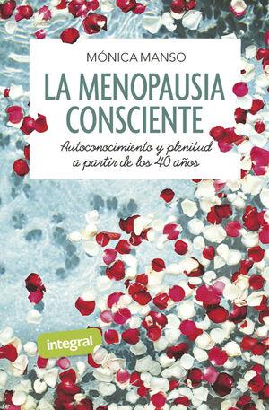 La menopausia consciente