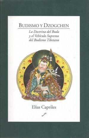 Budismo y dzogchén