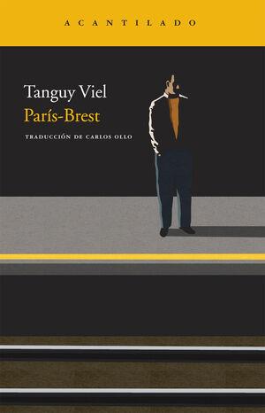 París-Brest