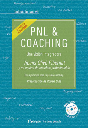 PNL & coaching